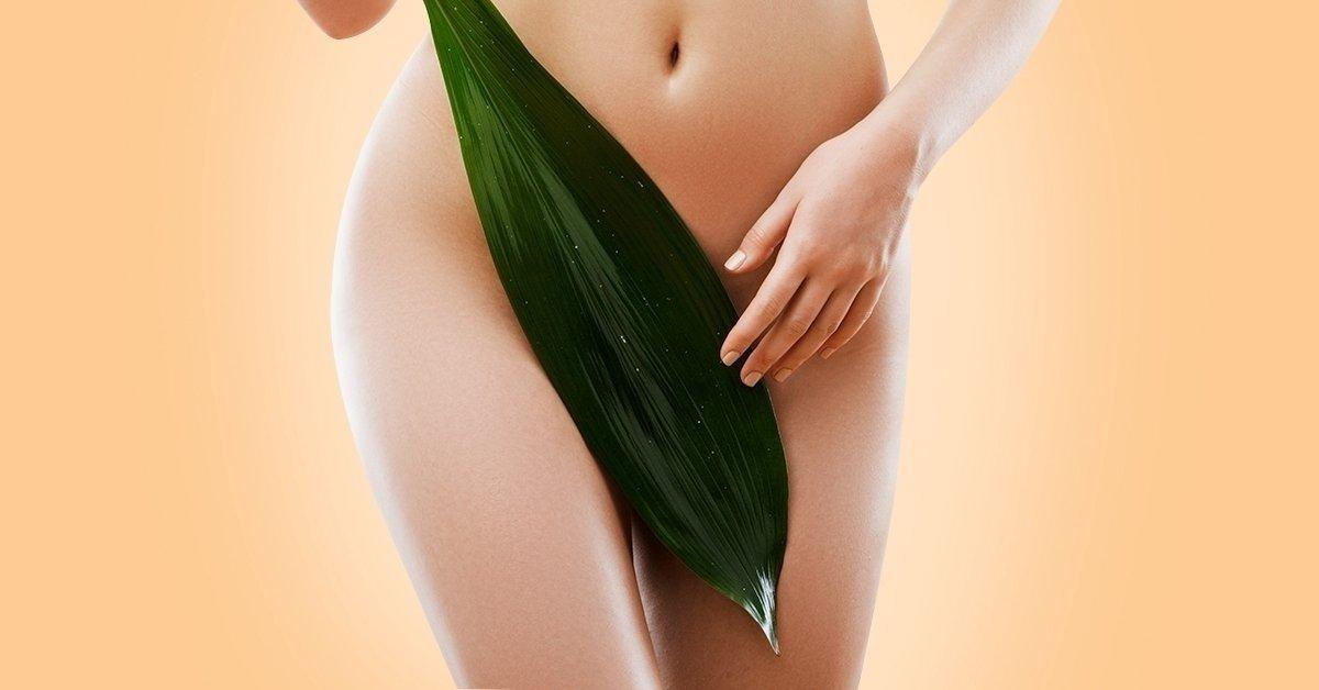 Tartósan a borotva ellen: 6 alkalmas SHR szőrtelenítés