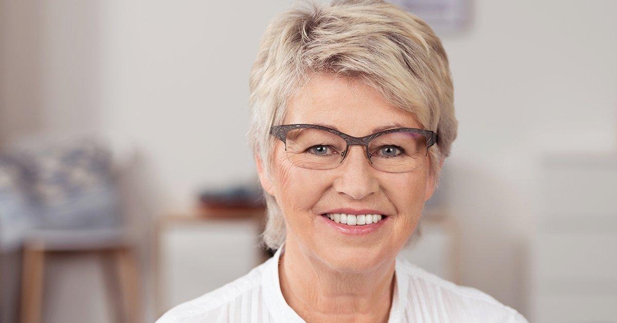 Multifokális szemüveg készítés látásvizsgálattal