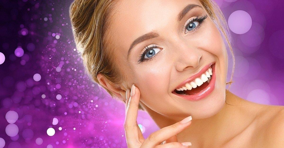HIFU kezelés mosolyráncra, szarkalábra vagy szemhéjra