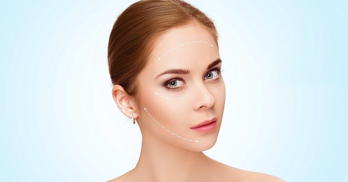 Simuljanak a ráncok: HIFU Ultra Therapy teljes arckezelés