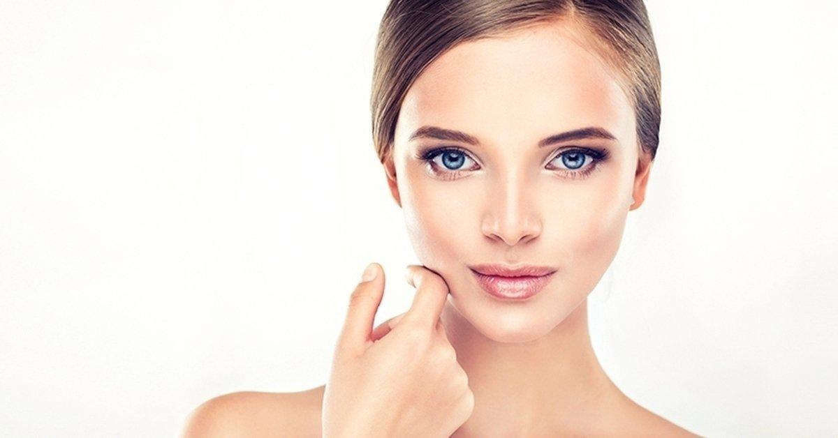 Az arcod többet érdemel: arctisztító csomag ajándékkal