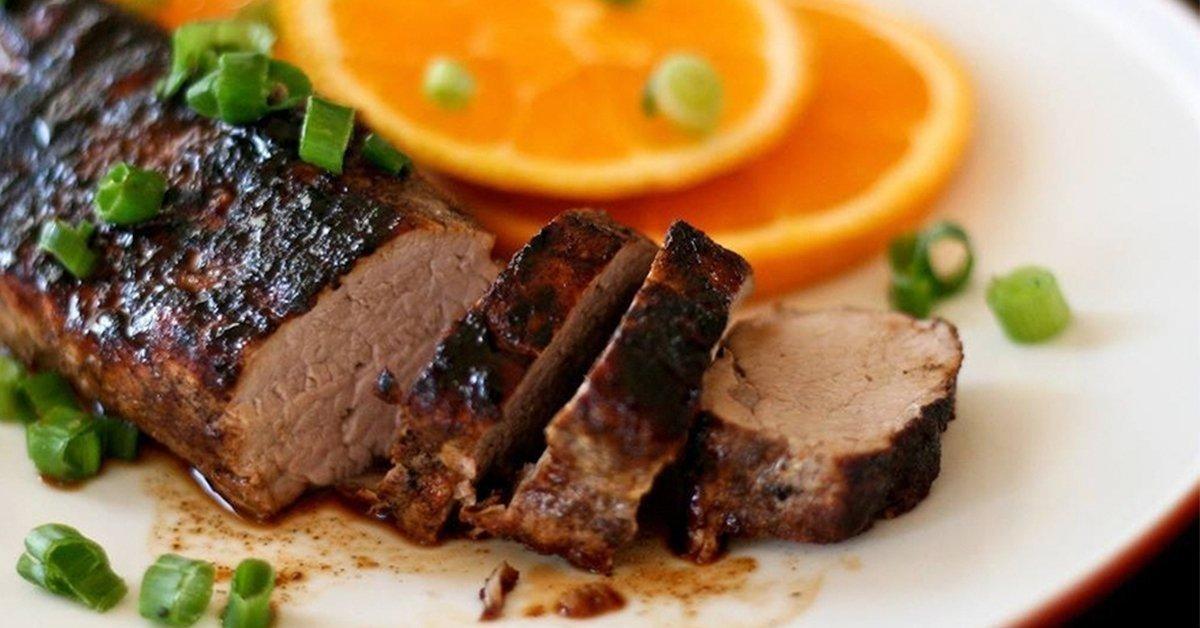 Lakmározz kedvedre a Rosé Restaurant kínálatából