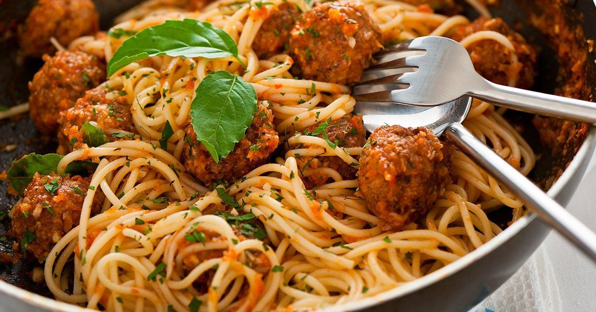 Dolce Italia: olasz főzőkurzus italfogyasztással