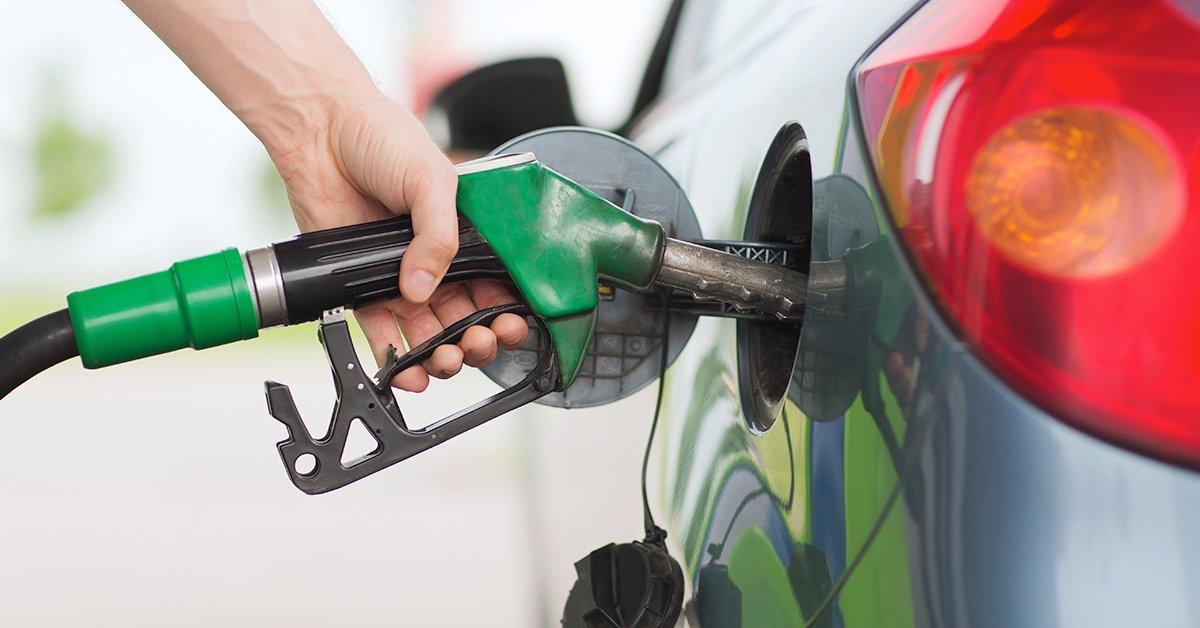 Tankolj prémium minőségű német üzemanyagot verhetetlen áron