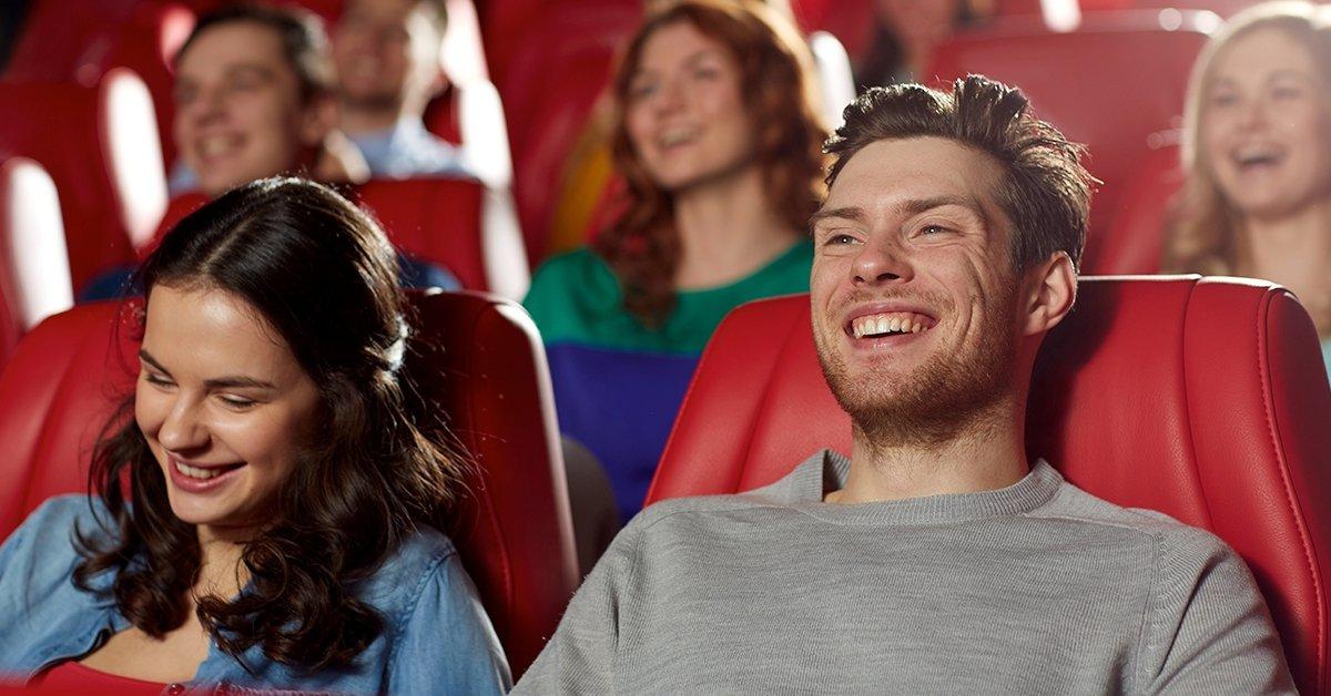 Bérelj mozitermet és játssz a FIFA 19 játékkal moziban