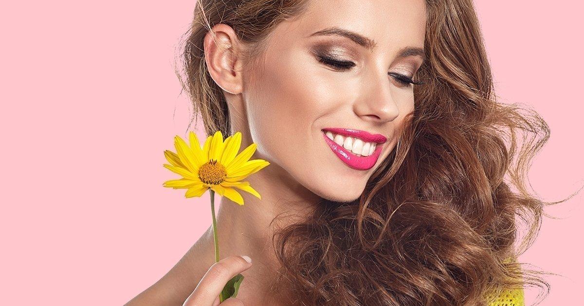 GIGI Izrael Cosmetics tisztító nagykezelés