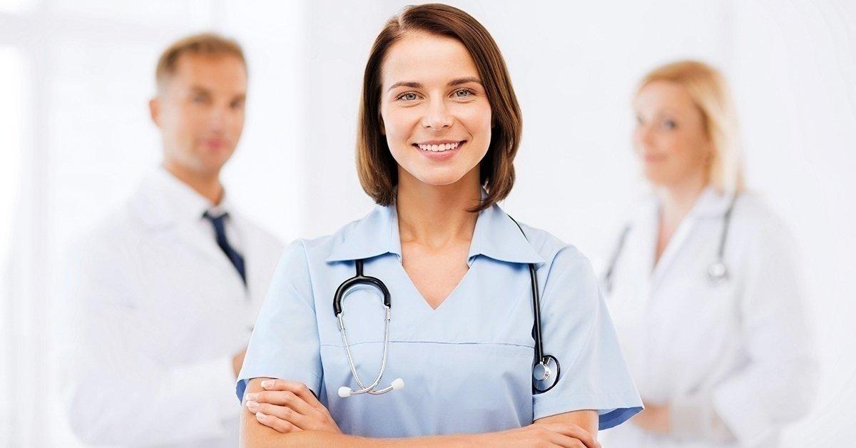 Járj utána: professzionális szűrőcsomag és állapotfelmérés