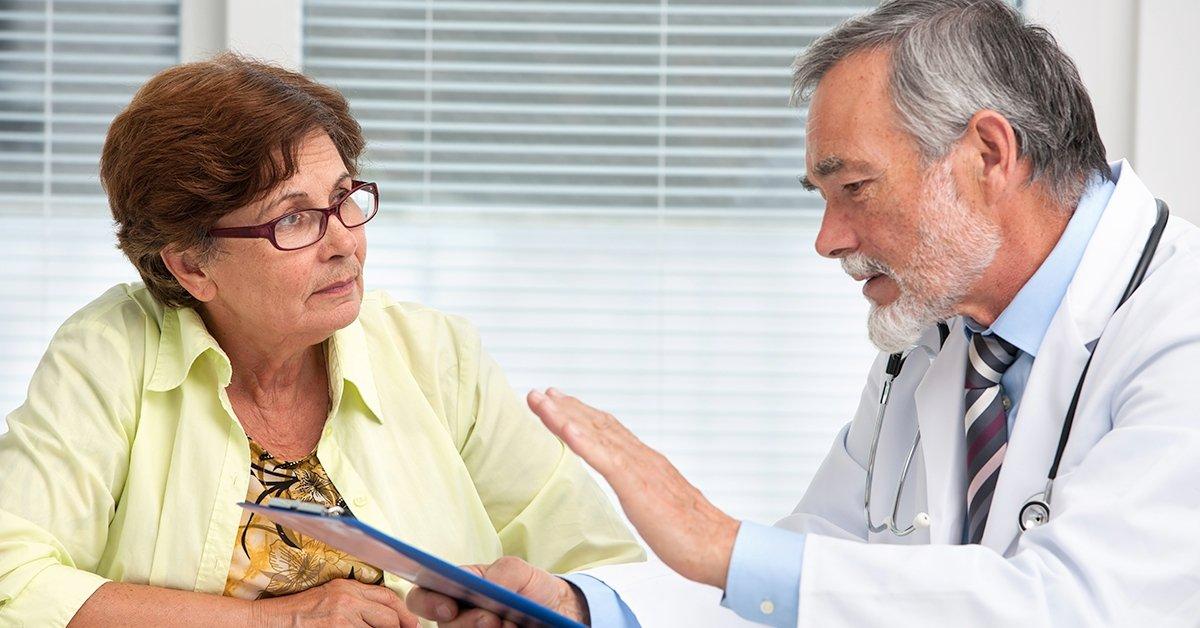 Előzd meg a betegségeket: prevenciós csomag kiértékeléssel