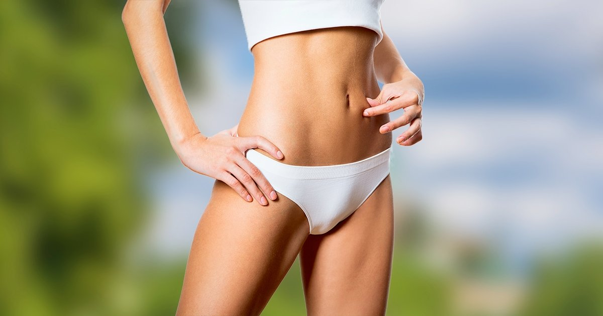 9 kezelésből álló fogyasztó, bőrkép javító kezelés