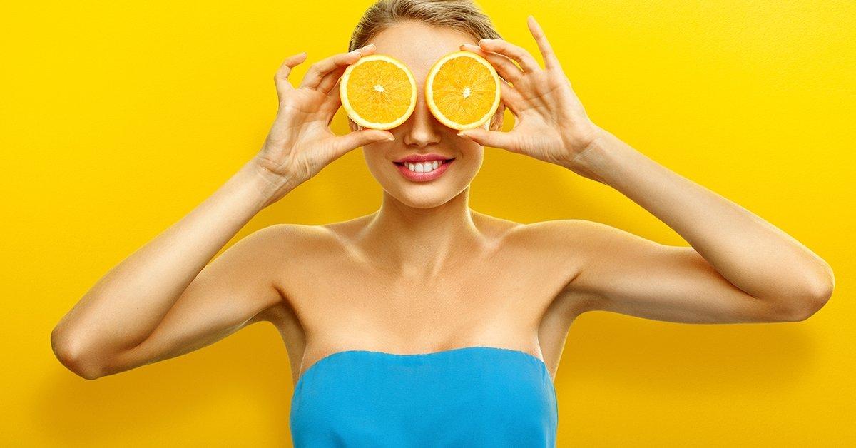 Cellulit stop: 10 kezelésből álló narancsbőr elleni program