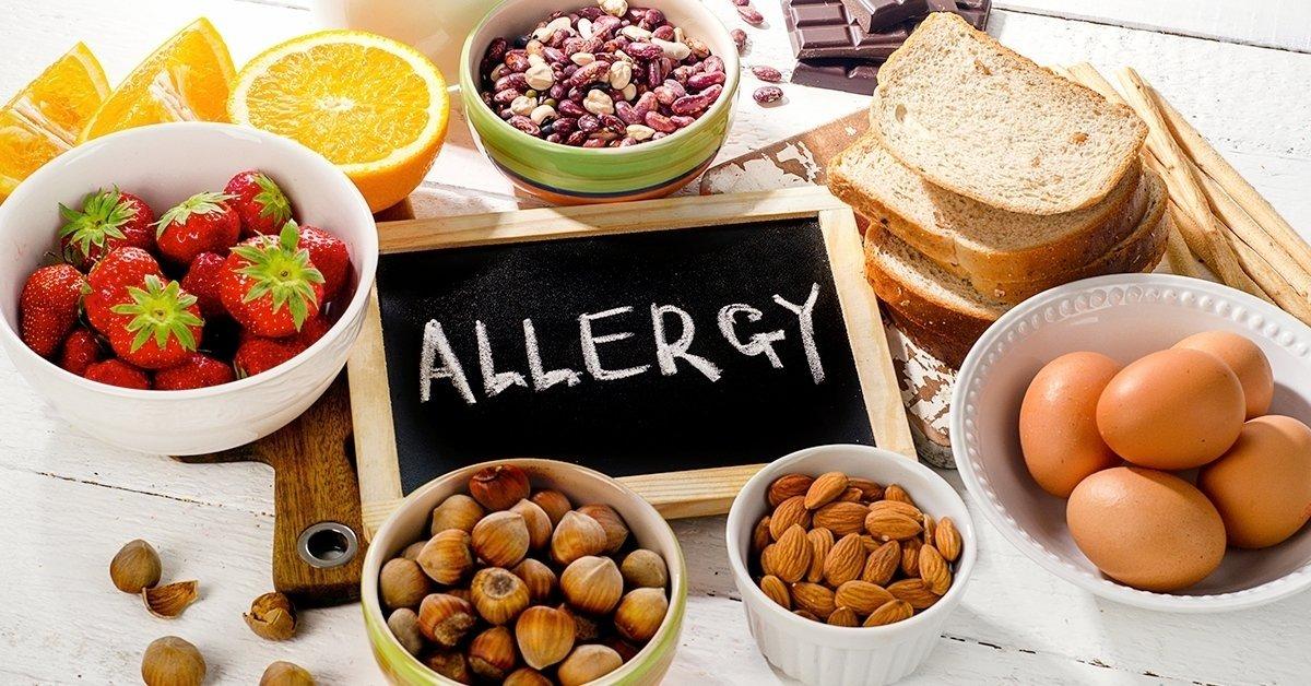 Biorezonanciás ételintolerancia és allergia vizsgálat