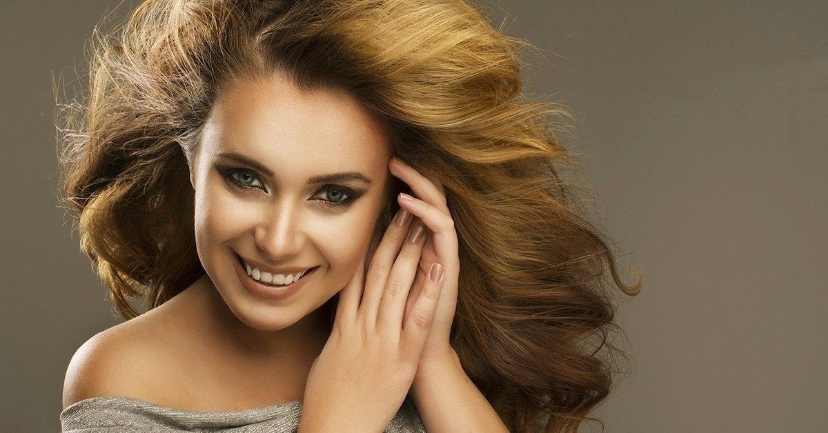 Luxus hajszerkezet építő kezelés töredezett hajra