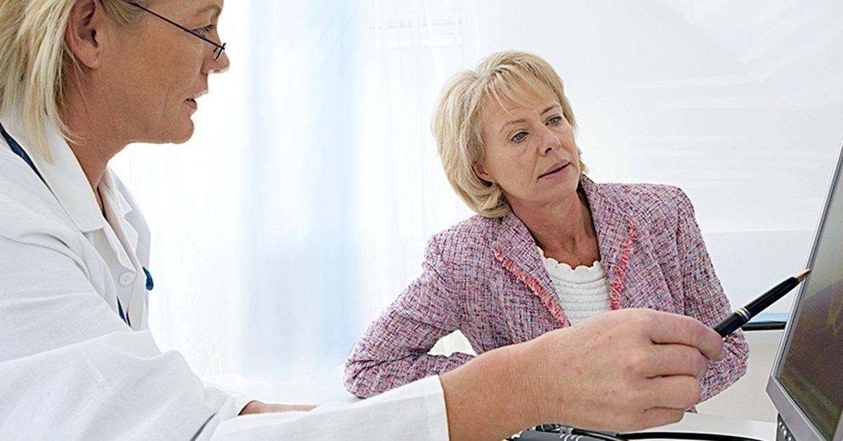 Térképezd fel a tested: biorezonanciás állapotfelmérés