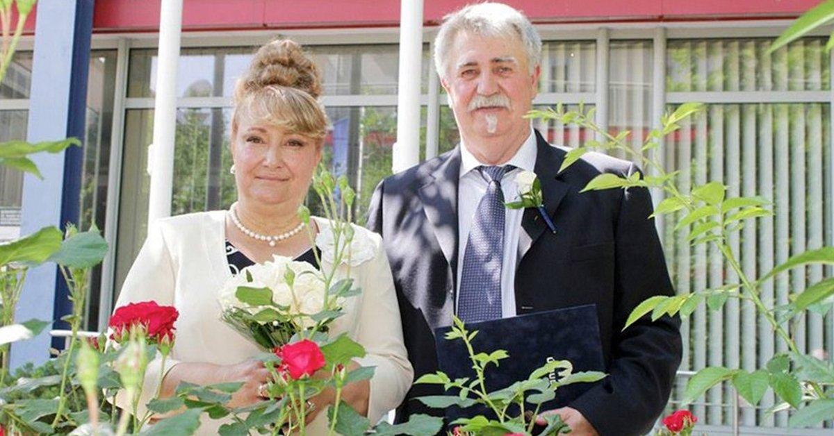 Házassági időutazás profi fotókon akár családoknak is