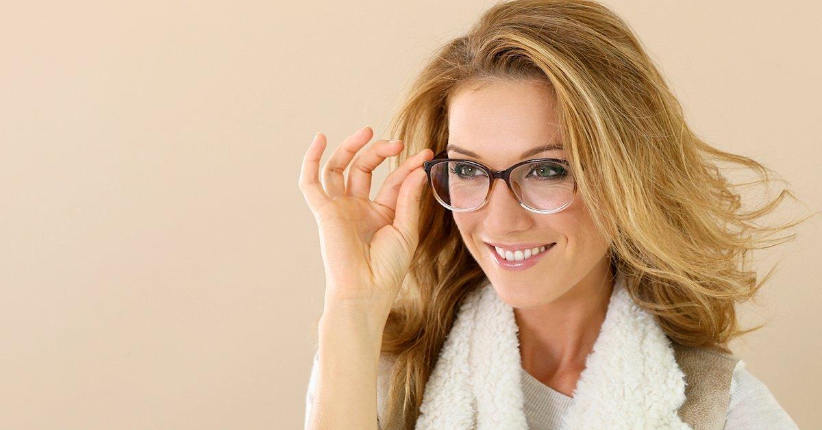 1 vagy 2 komplett szemüveg látásvizsgálattal