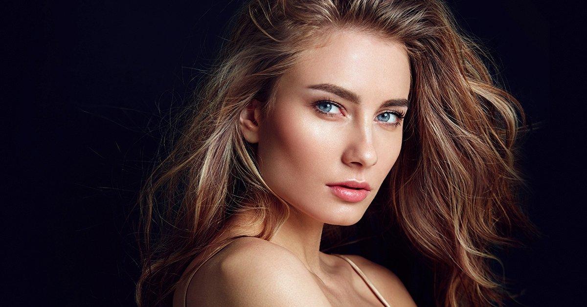 Botox hatású anti-aging program az azonnali fiatalságért