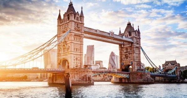 Legjobb alkalmi társkereső london