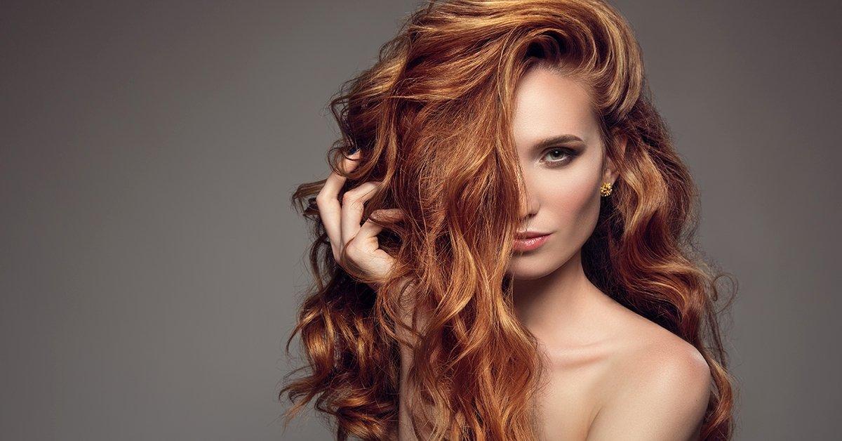 Frissülj fel: hajmosás, vágás és szárítás