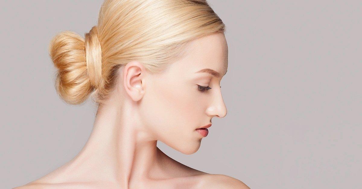 Legyen gyönyörű a bőröd: klasszikus arctisztítás