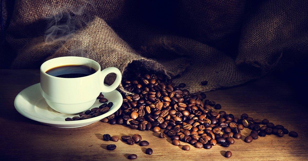Pörkölőüzem-látogatás kávékóstolással 1 fő részére