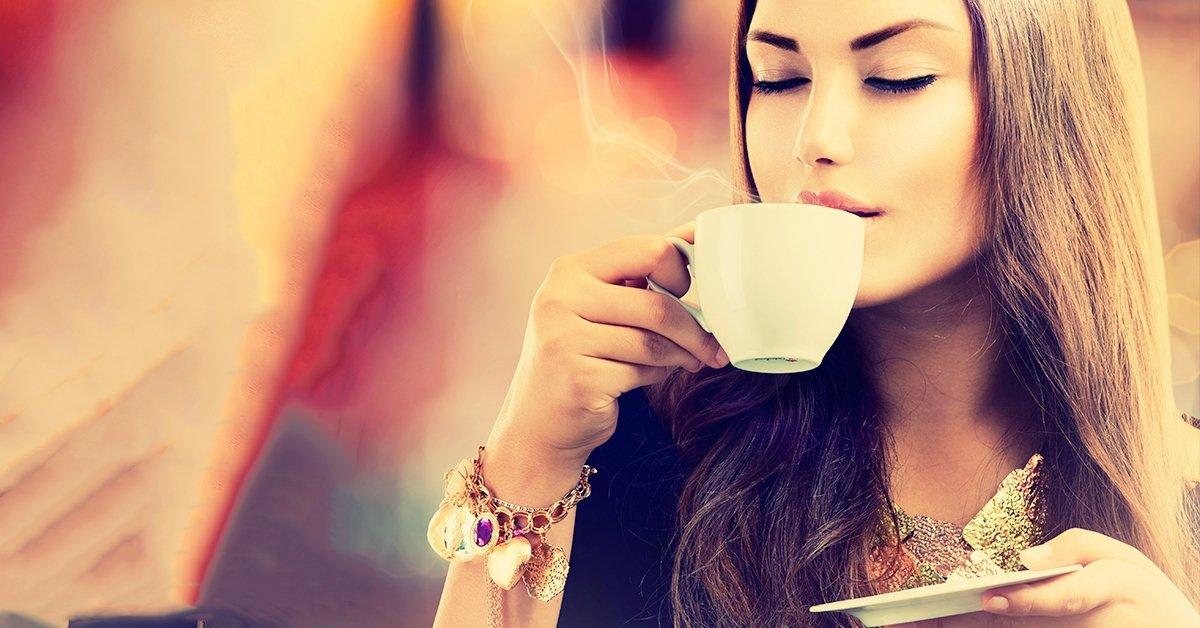 Kávéízlelés ínyenceknek: 10 féle kávékülönlegesség kóstolása