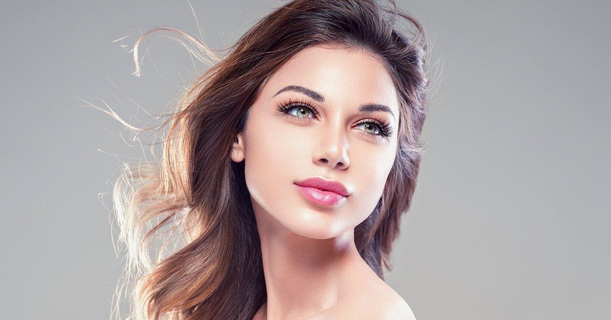 90 perces tisztító kozmetikai arckezelés tanácsadással