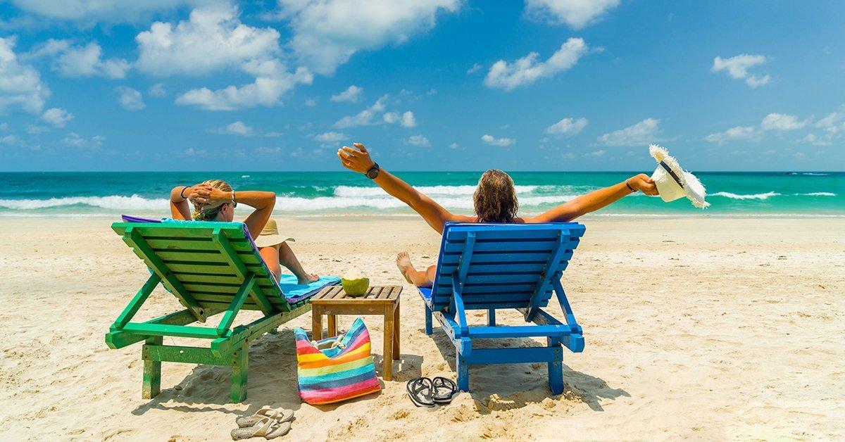 Négycsillagos vakáció Costa Braván: egyhetes nyaralás 2 főre