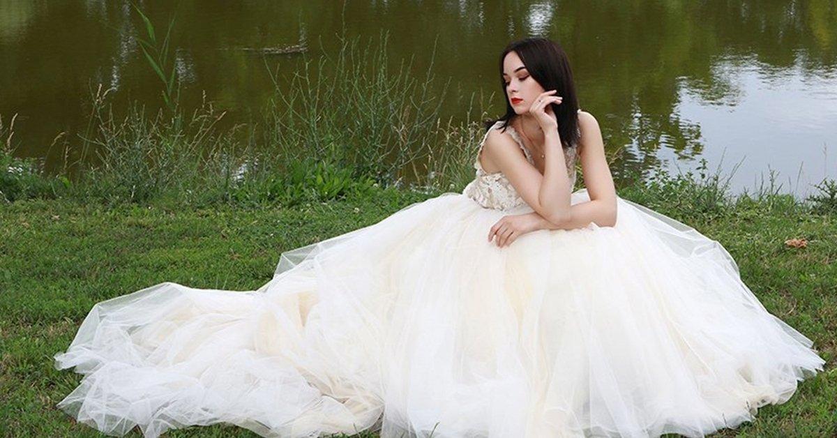 Maradandó pillanatok, egy életre megőrizve: esküvői fotózás