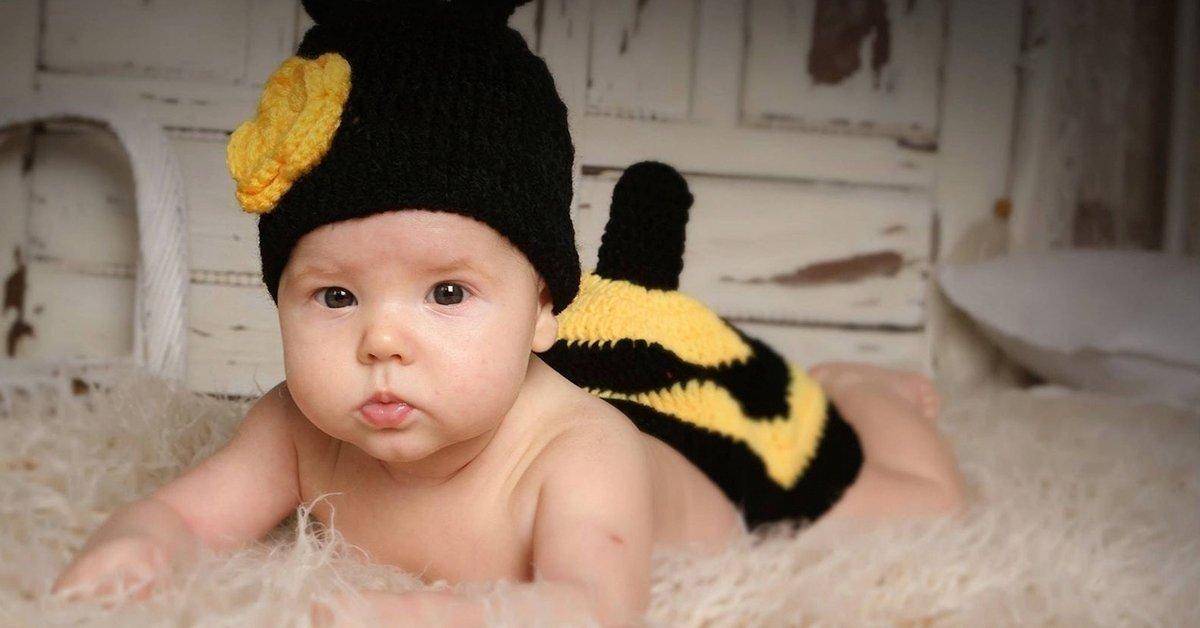 Újszülött fotózás 15 darab retusált képpel