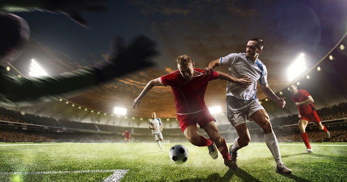 Professzionális digitális játékos-közvetítő tanfolyam