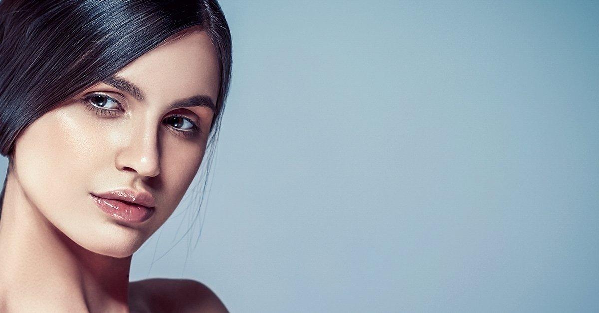 Őrizd meg bőröd fiatalságát: oxigénterápiás arckezelés