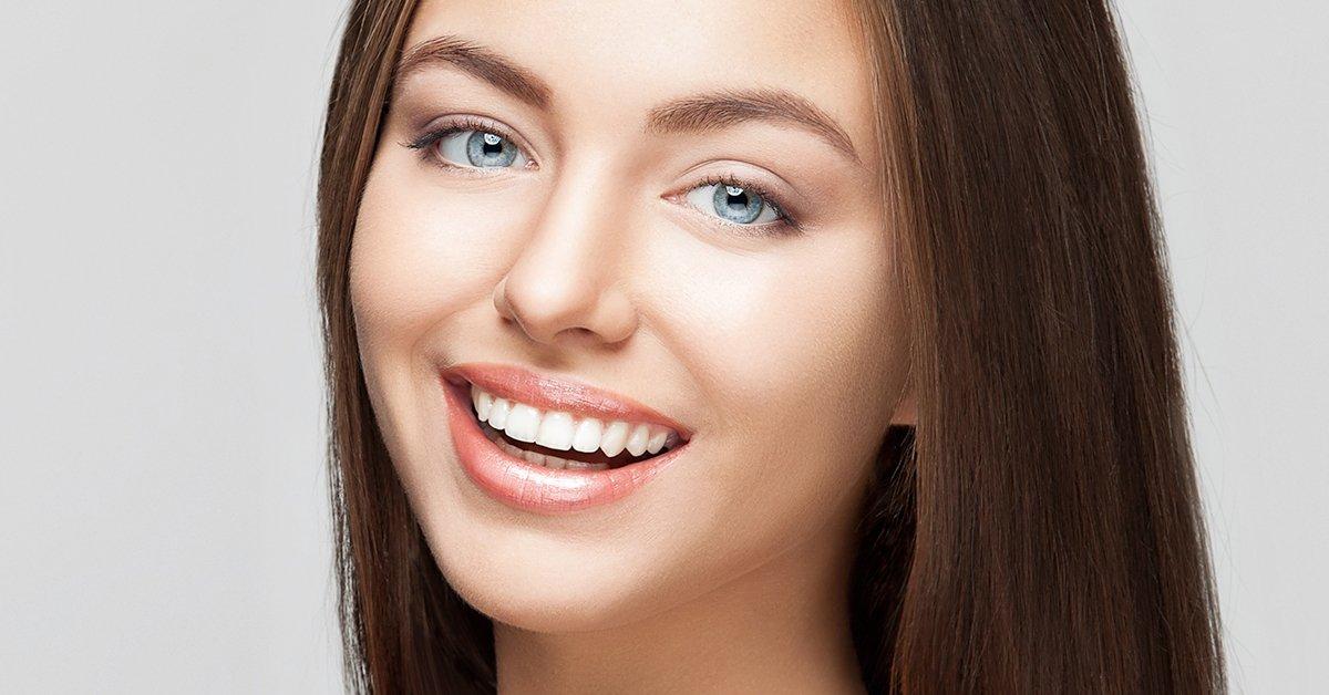 Szép és egészséges fogak: fogkő-eltávolítás