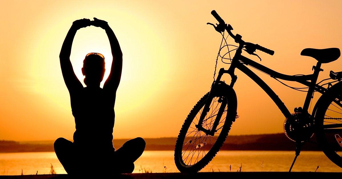 Tóparti wellness élmények: 3, 4 vagy 5 nap önellátással