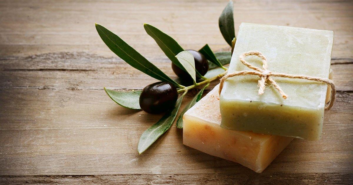 A szappanok királya: profi szappankészítő tanfolyam