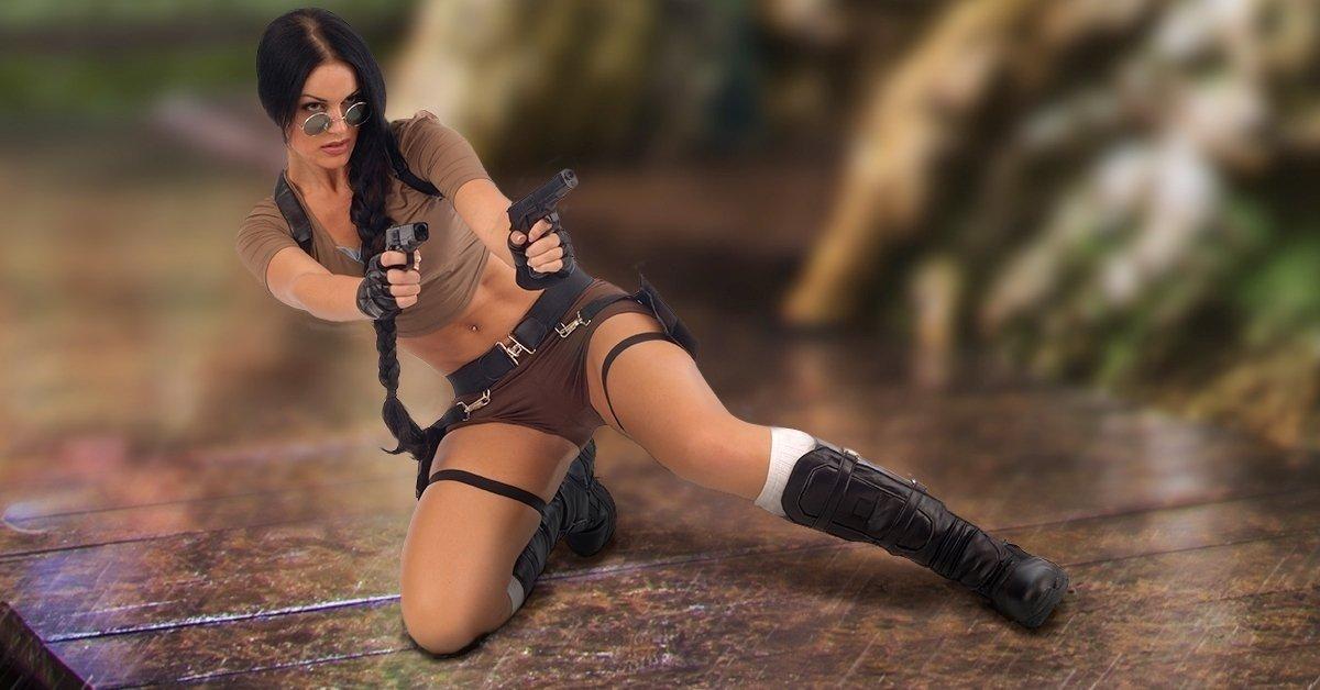 Igazi klasszikusokkal lőhetsz: 85 lövés 3 fegyverrel