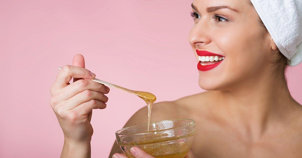 Mindenhol a legsimábban: intim cukorgyanta hölgyeknek