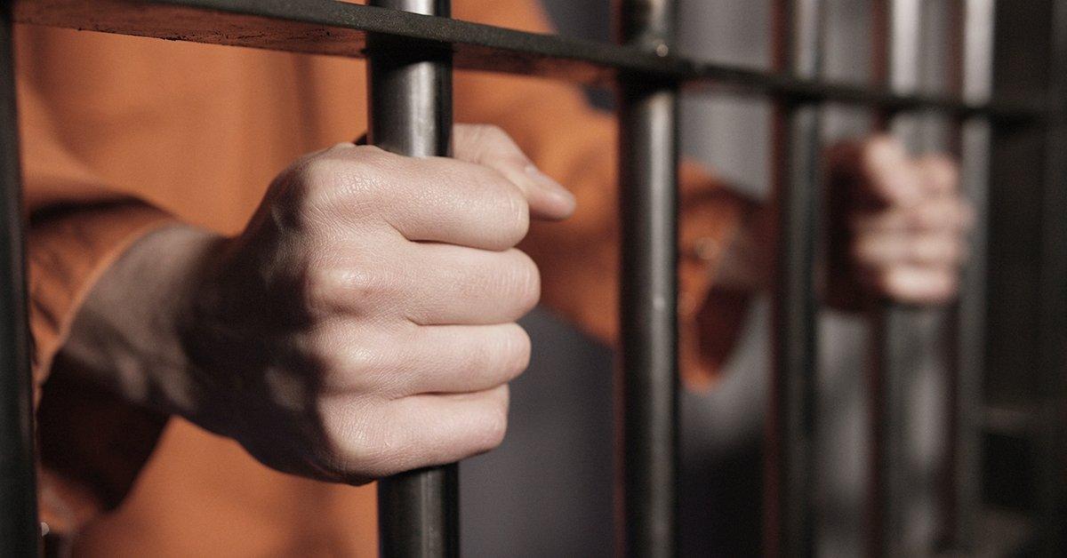 Börtöncsapda: szabadulós játék 2-4 fő részére