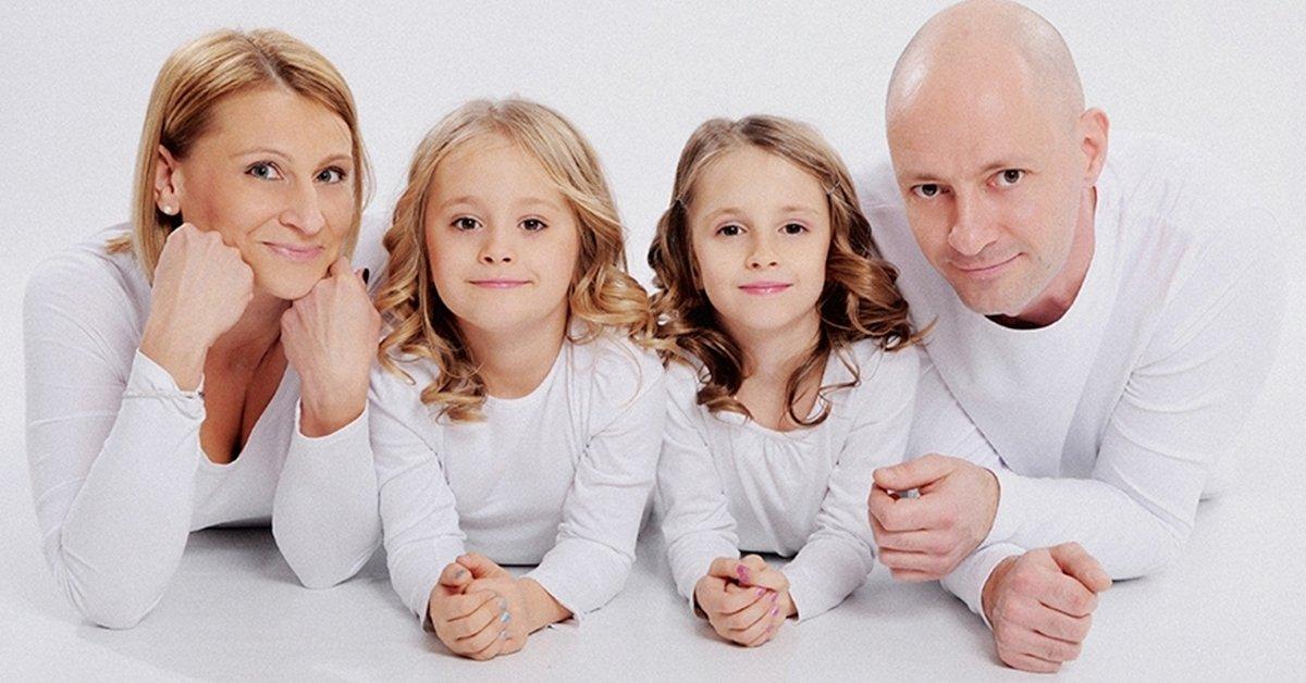 Mondjátok együtt, csíííz: családi, páros vagy baráti fotózás