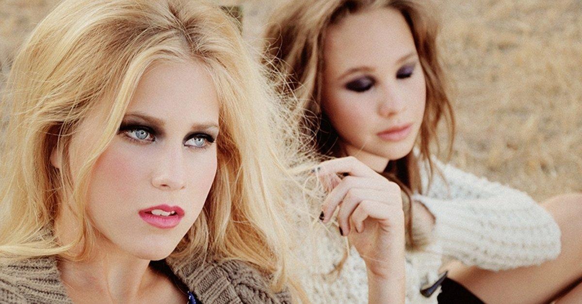 A legjobb arcod: divat vagy profil fotózás retusált képpel