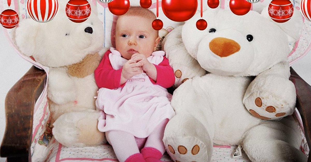 Örök emlék: kismama, baba vagy gyermek fotózás