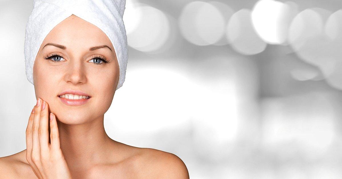 Pihentesd bőrödet: 1 vagy 3 alkalom mikrodermabrázió