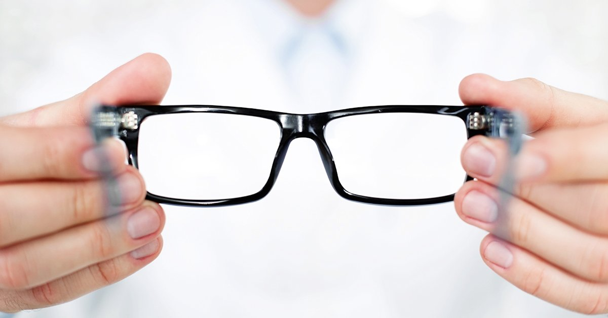 Komplett szemüveg ajánlatok a Bónusz Brigádon 6156888dc3