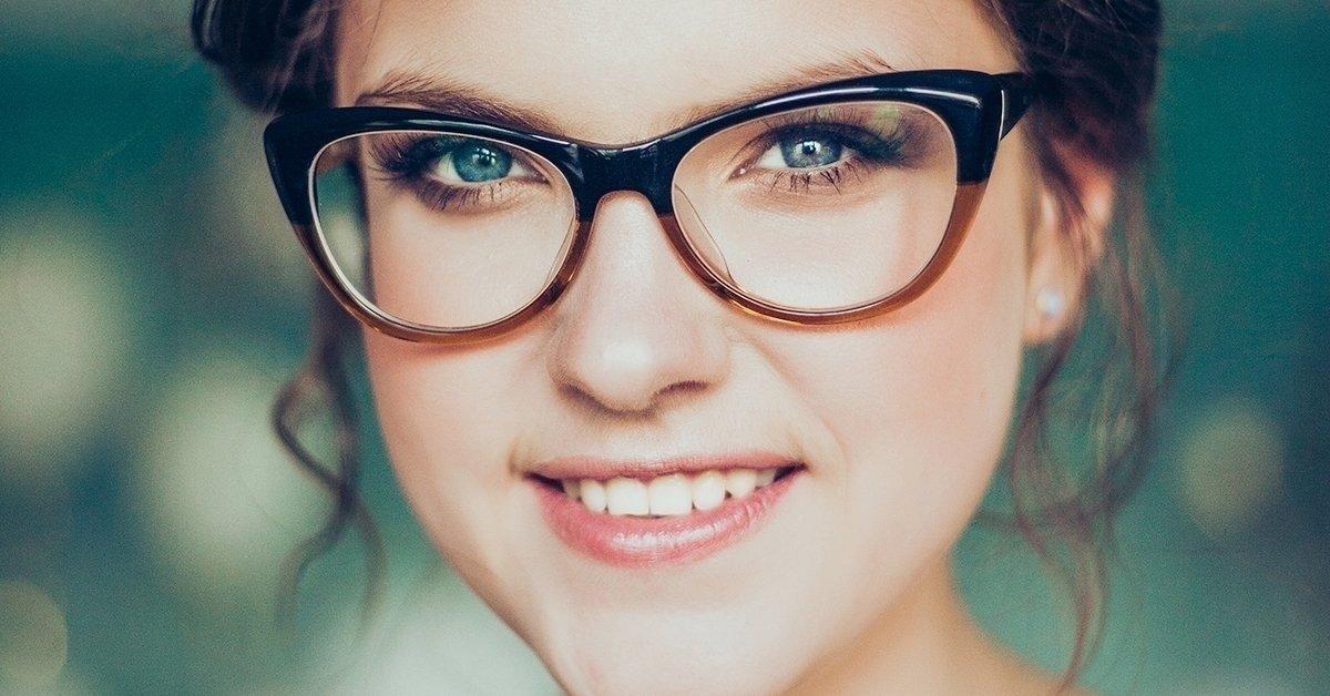 A tisztább látásért: prémium multifokális szemüveg