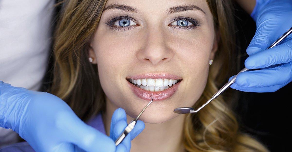 Bármilyen fogászati kezelésre beváltható utalvány
