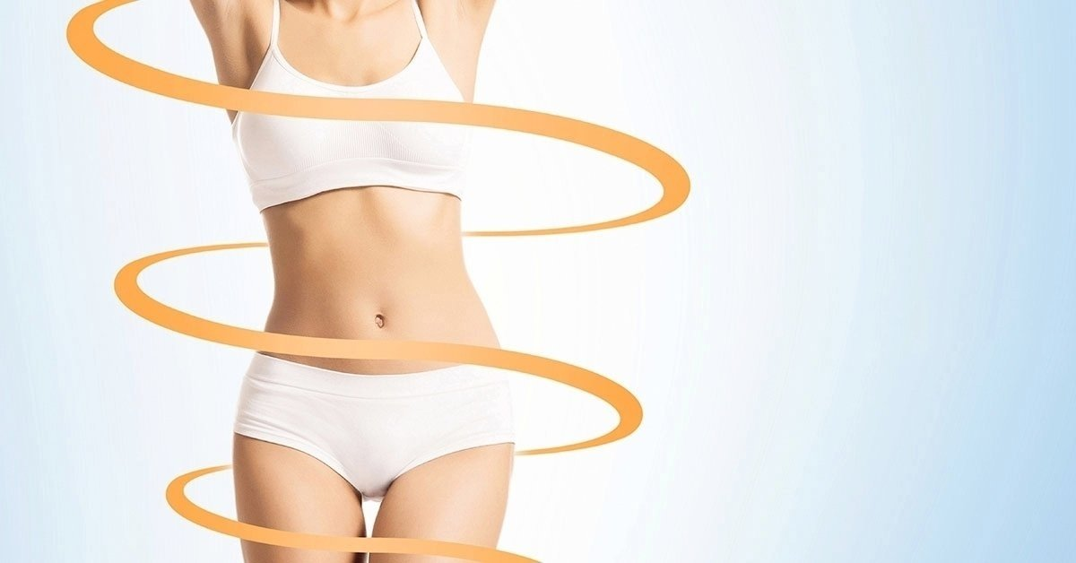 Fagyos fogyás: 10 tenyérnyi zsírfagyasztás