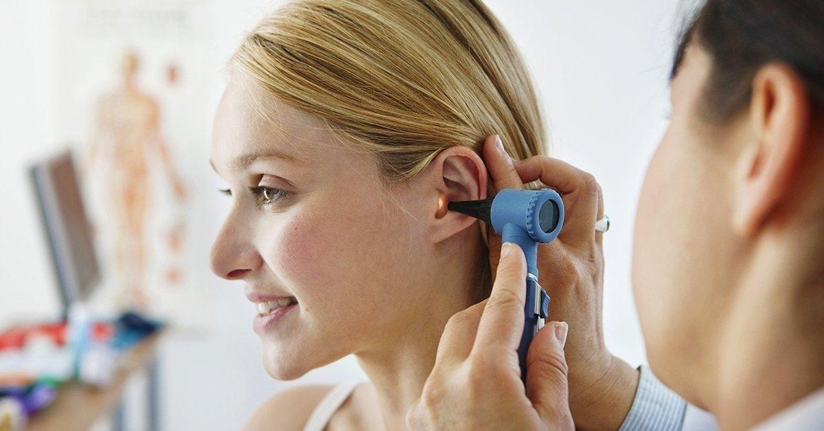 Előzd meg a betegséget: fül-orr-gégészeti rákszűrés