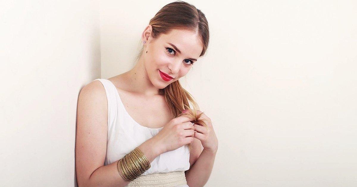 Nem kell modellnek lenned: divat portréfotózás