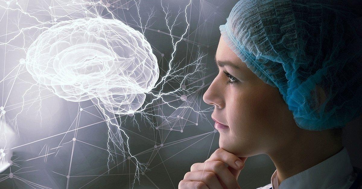 Komplex szív- és agyi-érrendszeri