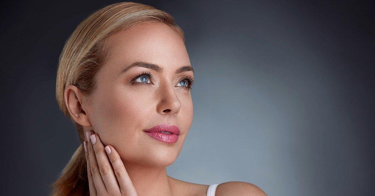 Csodaszer érett bőrre: fitoösztrogénes regeneráló arckezelés