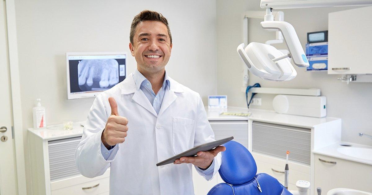 Panoráma röntgen és fogászati konzultáció